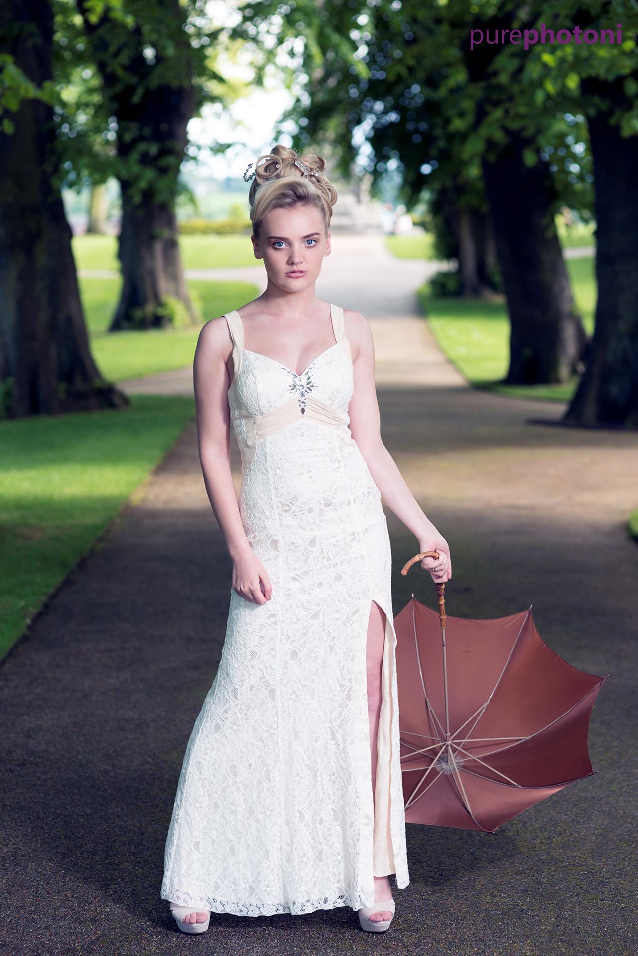 styled wedding shoot 02