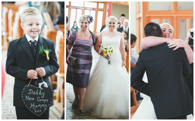 Newry_Wedding_09