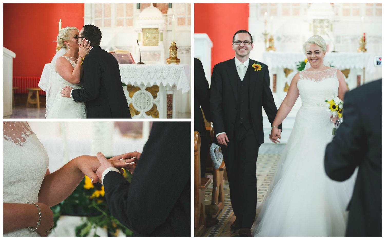 Newry_Wedding_12