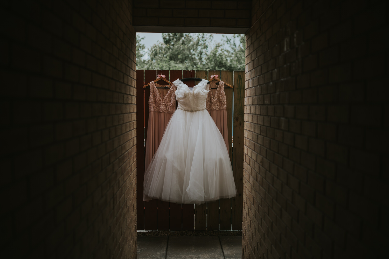 Lagan Valley Island Wedding 01