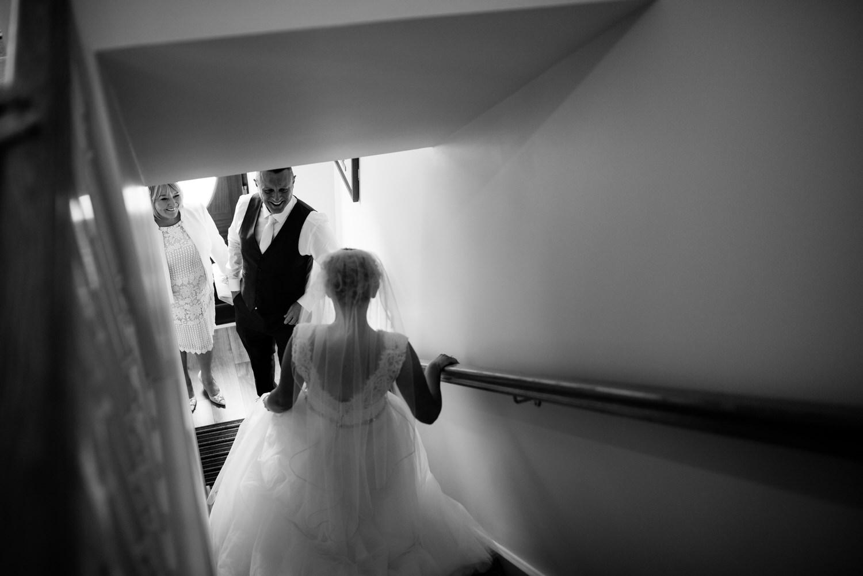 Lagan Valley Island Wedding 21
