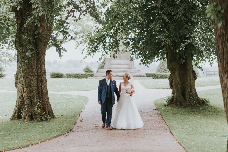 Lagan Valley Island Wedding 38