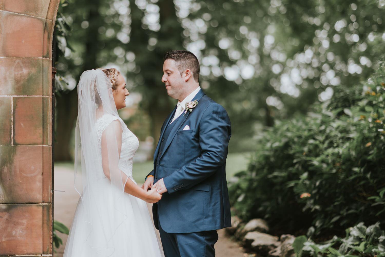 Lagan Valley Island Wedding 41