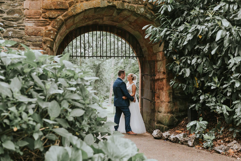 Lagan Valley Island Wedding 42
