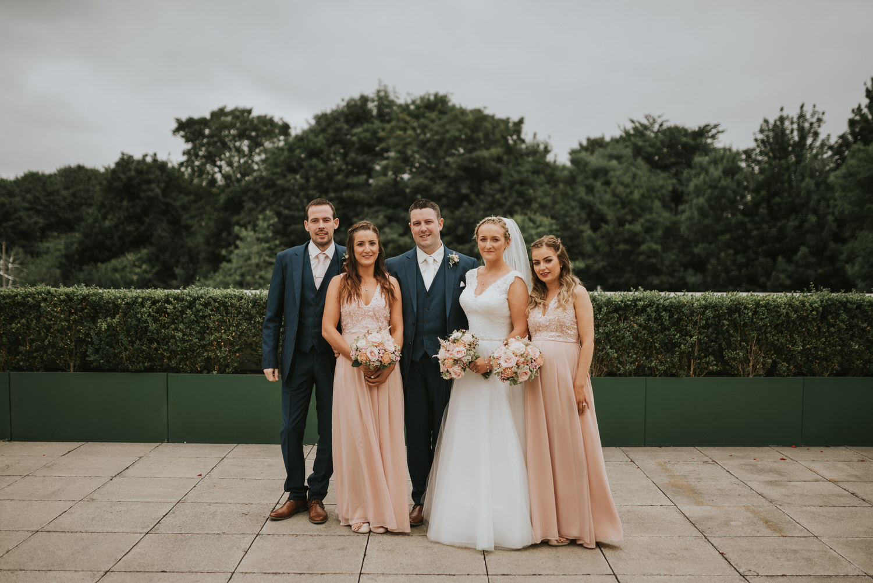 Lagan Valley Island Wedding 47