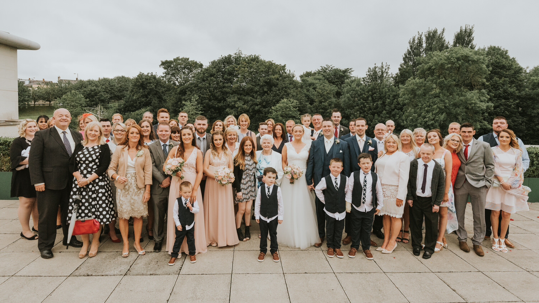 Lagan Valley Island Wedding 48