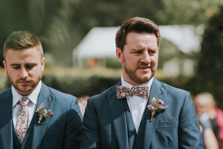 Ballyscullion Park Wedding 40