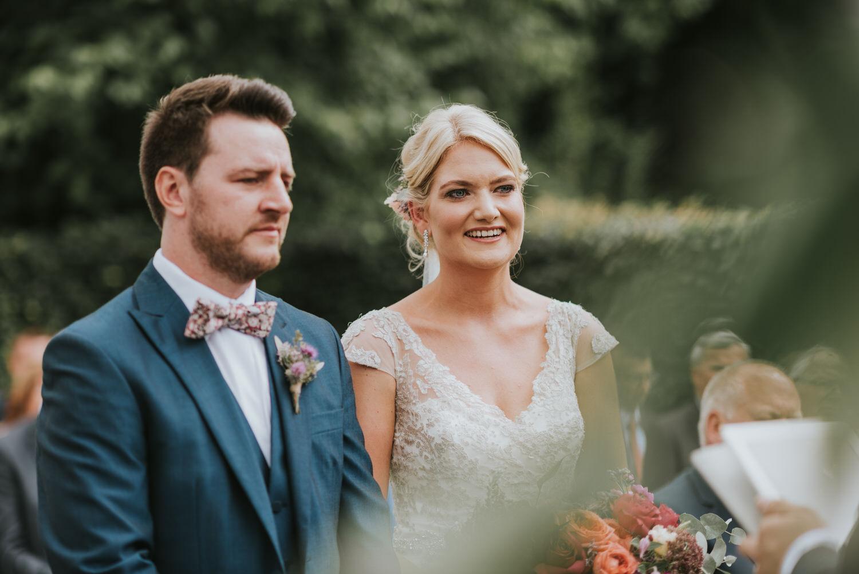 Ballyscullion Park Wedding 50