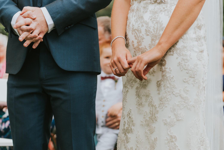Ballyscullion Park Wedding 51