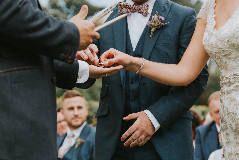 Ballyscullion Park Wedding 52