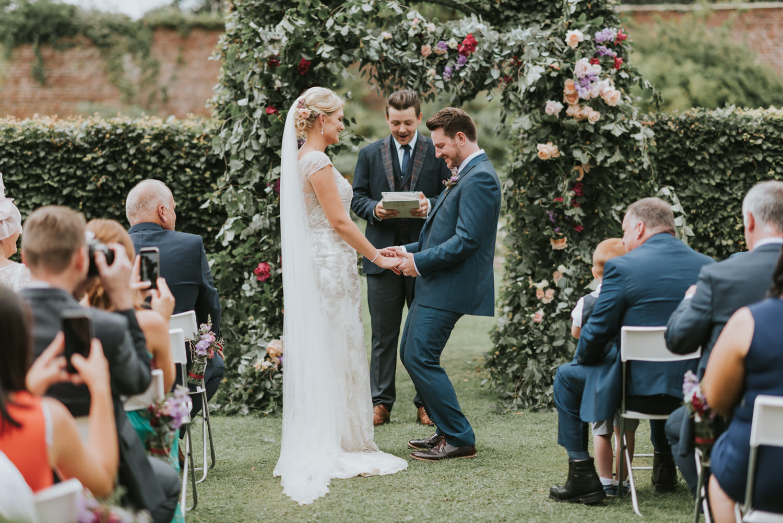 Ballyscullion Park Wedding 57
