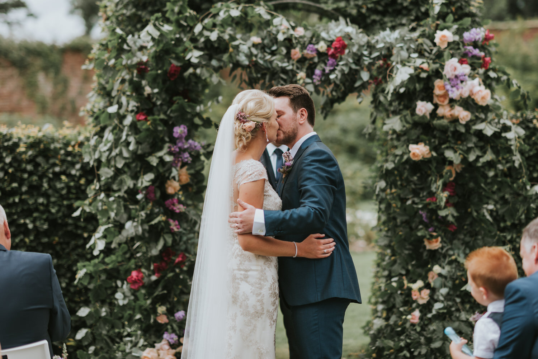 Ballyscullion Park Wedding 58