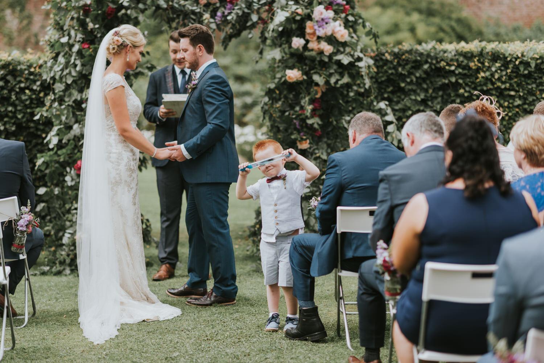 Ballyscullion Park Wedding 59