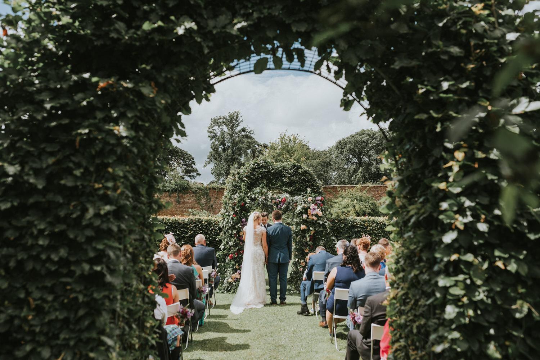 Ballyscullion Park Wedding 60