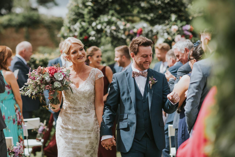 Ballyscullion Park Wedding 66