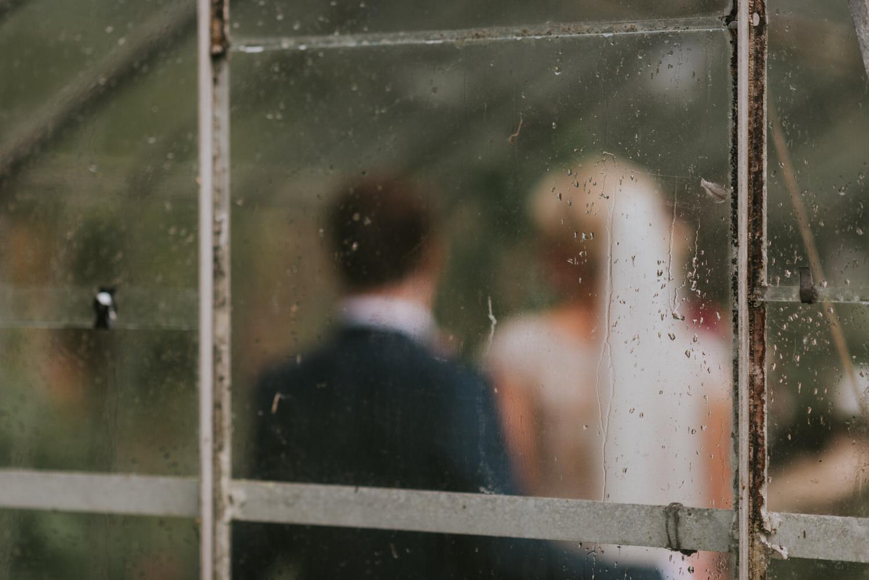 Ballyscullion Park Wedding 71