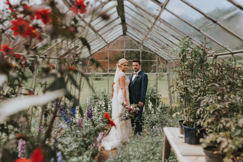 Ballyscullion Park Wedding 72