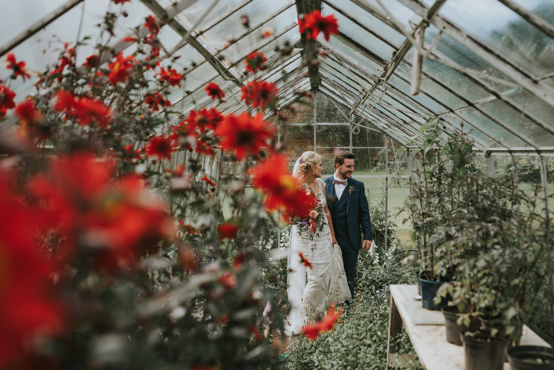 Ballyscullion Park Wedding 73