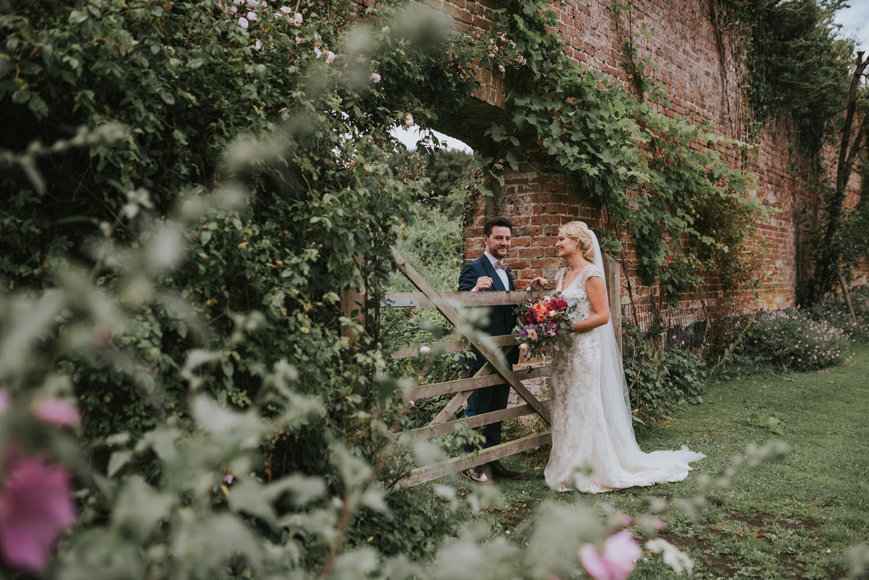 Ballyscullion Park Wedding 74