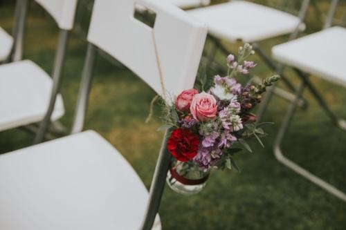 Ballyscullion Park Wedding 32