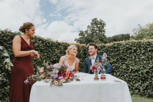 Ballyscullion Park Wedding 62