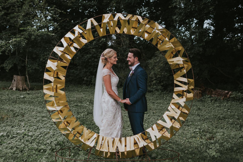 Ballyscullion Park Wedding 88