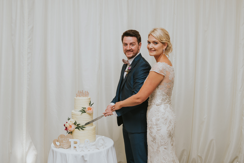 Ballyscullion Park Wedding 102