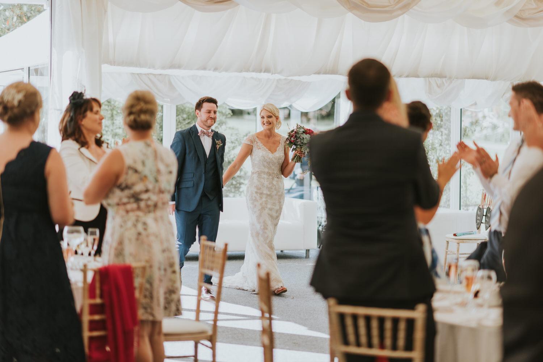Ballyscullion Park Wedding 101