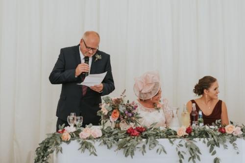 Ballyscullion Park Wedding 103
