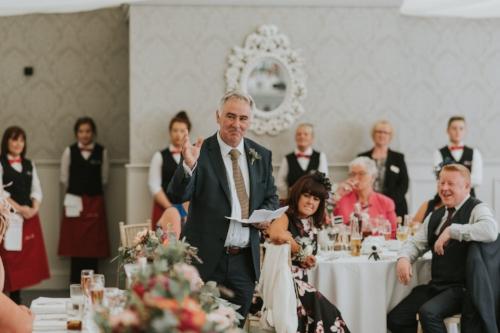 Ballyscullion Park Wedding 105