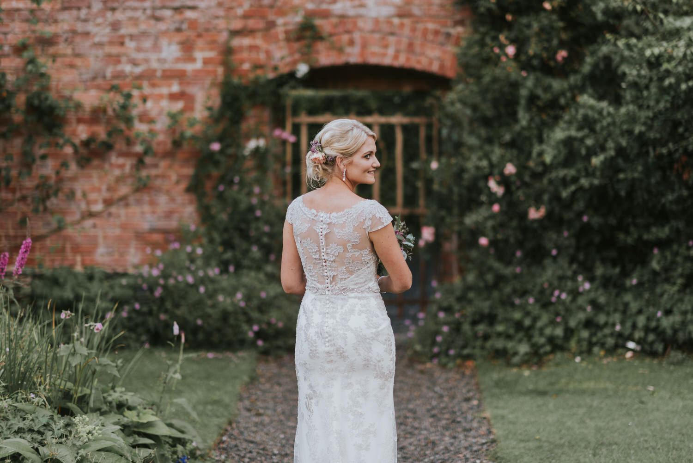 Ballyscullion Park Wedding 109
