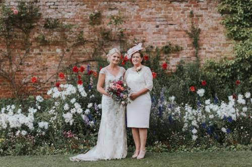 Ballyscullion Park Wedding 113