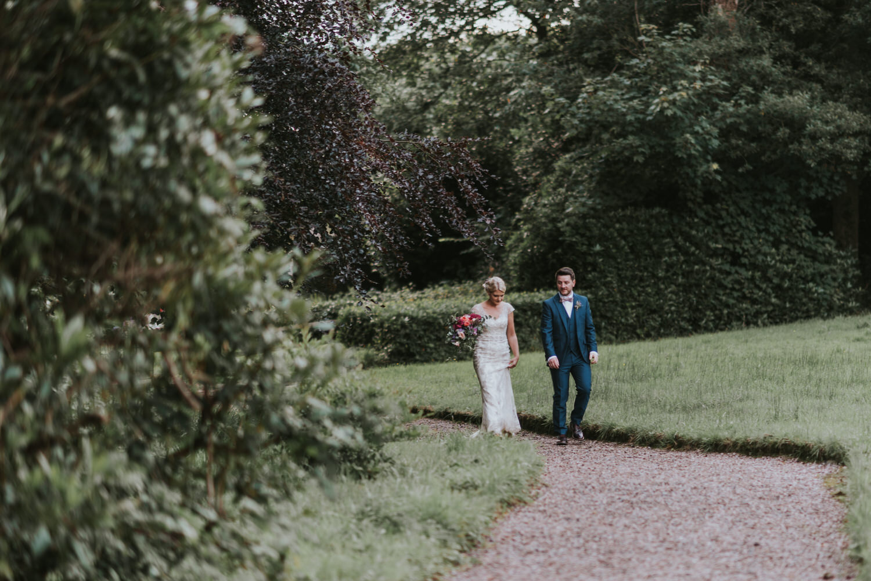 Ballyscullion Park Wedding 117