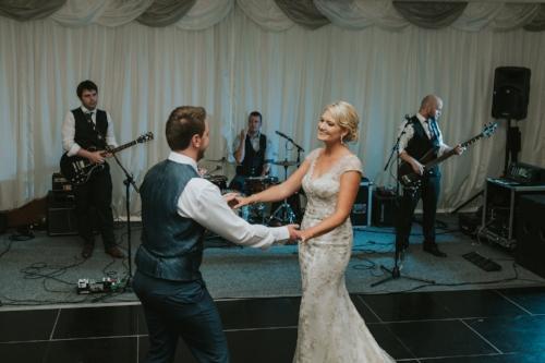 Ballyscullion Park Wedding 122