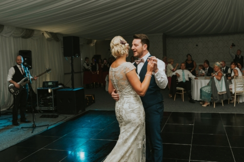 Ballyscullion Park Wedding 123