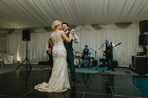 Ballyscullion Park Wedding 124