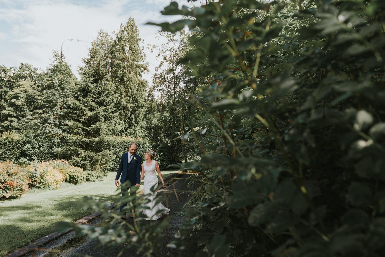 Tullylagan Country House Hotel Wedding 40