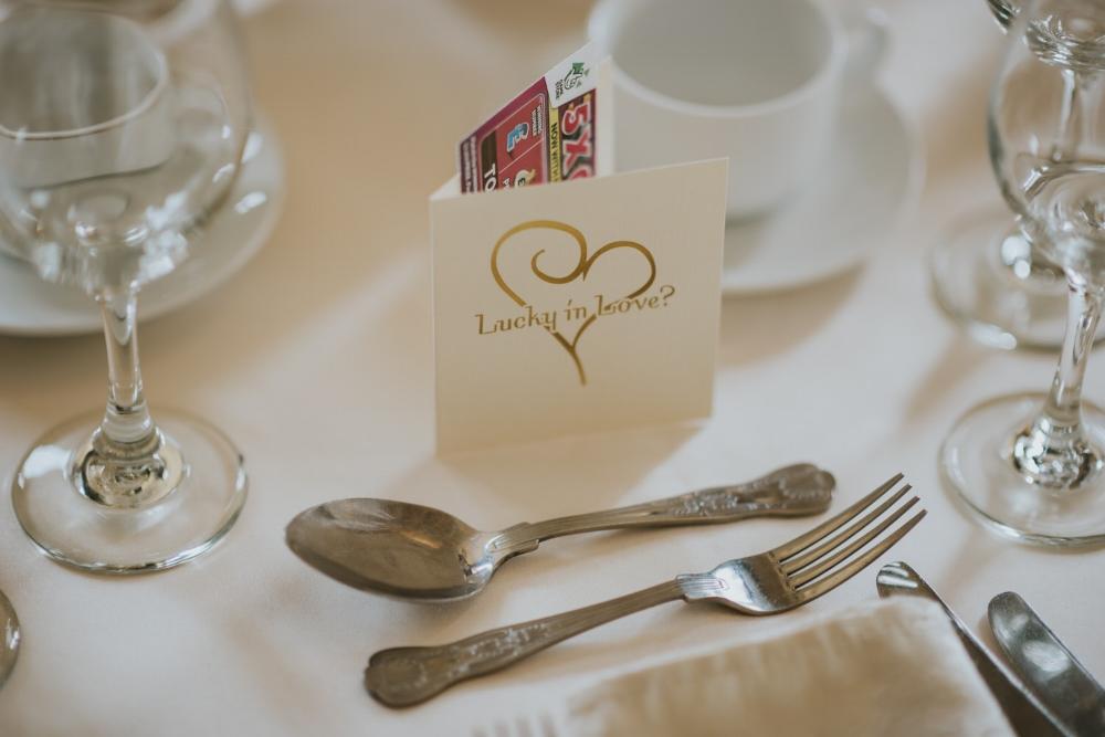 Belfast Castle Wedding 60