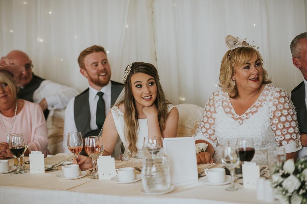 Belfast Castle Wedding 67