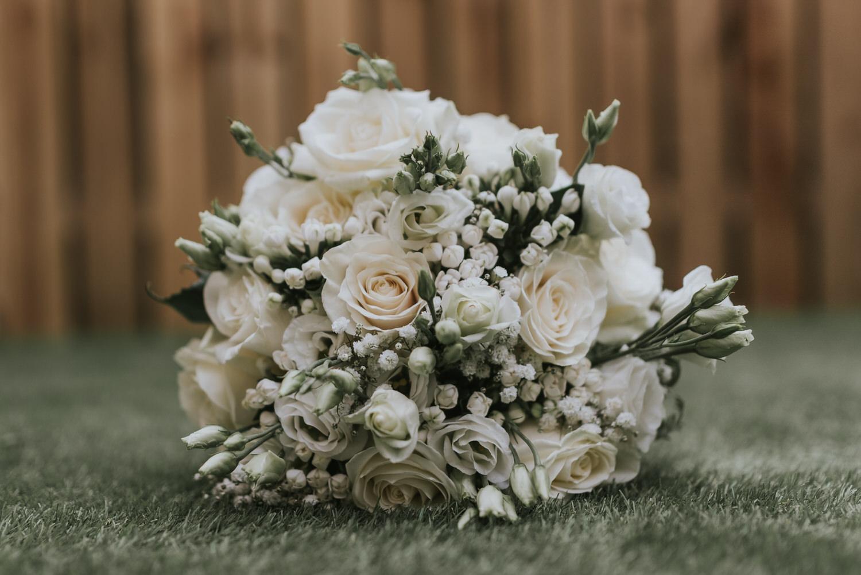 Stormont Hotel Wedding 03