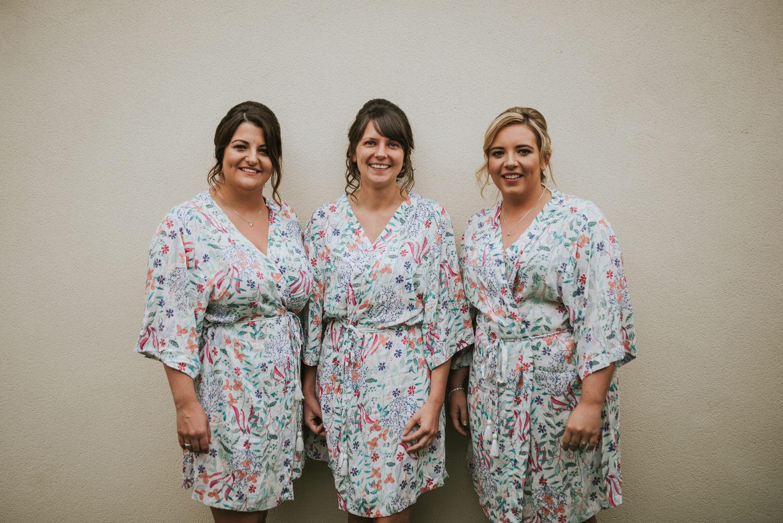 Stormont Hotel Wedding 20
