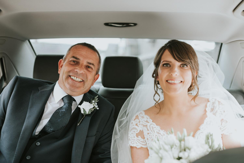 Stormont Hotel Wedding 25