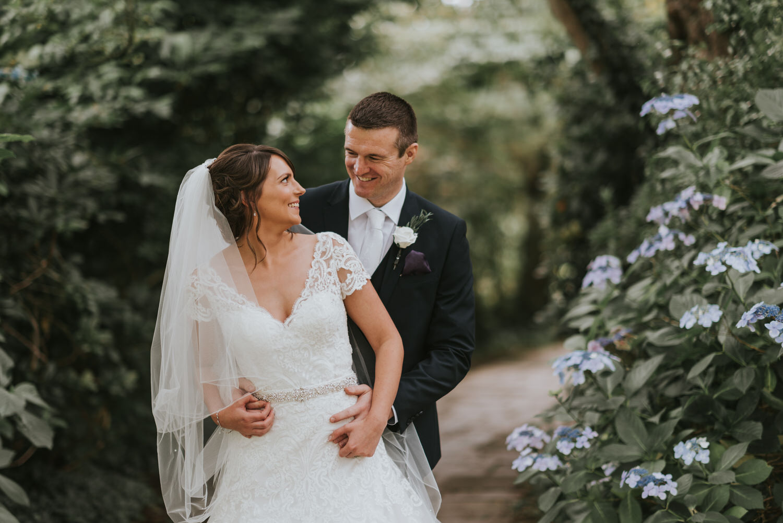 Stormont Hotel Wedding 66