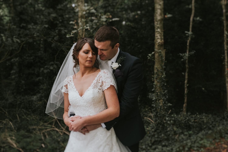 Stormont Hotel Wedding 69