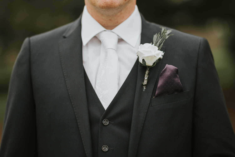 Stormont Hotel Wedding 72