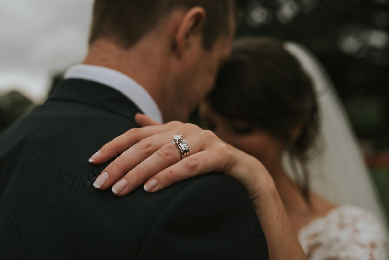 Stormont Hotel Wedding 74