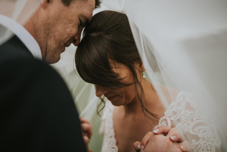 Stormont Hotel Wedding 80