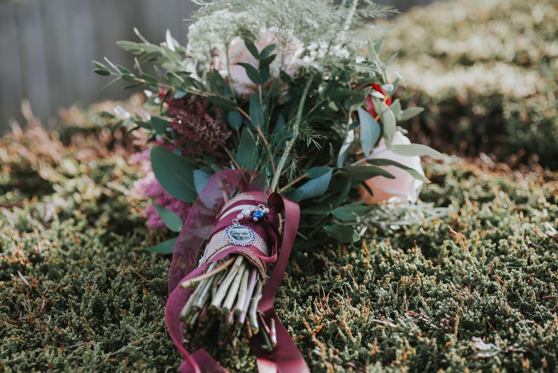 Tullylagan House Wedding 03
