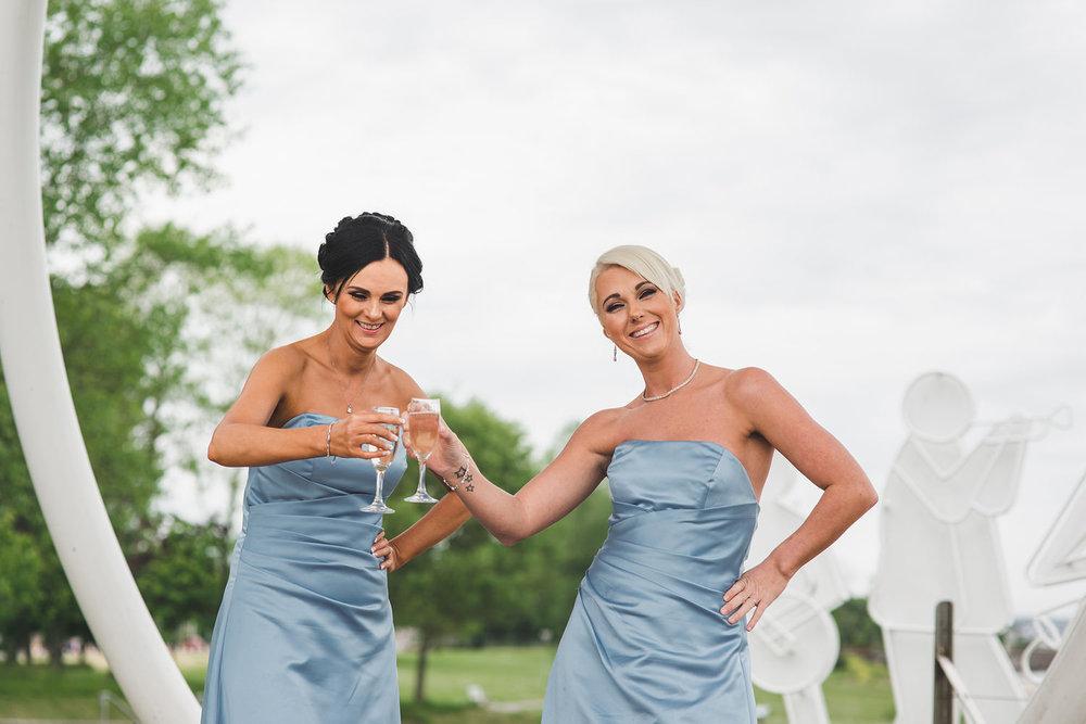 Lisburn Wedding Photographer Family Photos