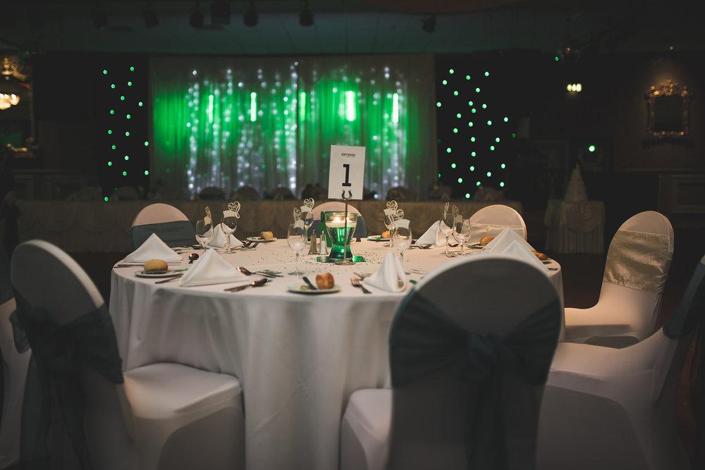 Northern Ireland Wedding Photographer Pure Photo N.IBalancing Light